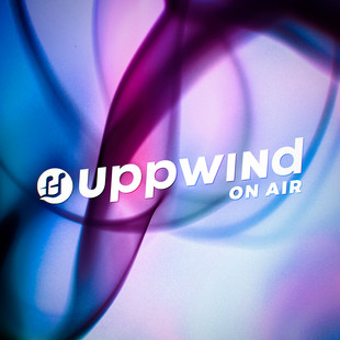 Uppwind on Air