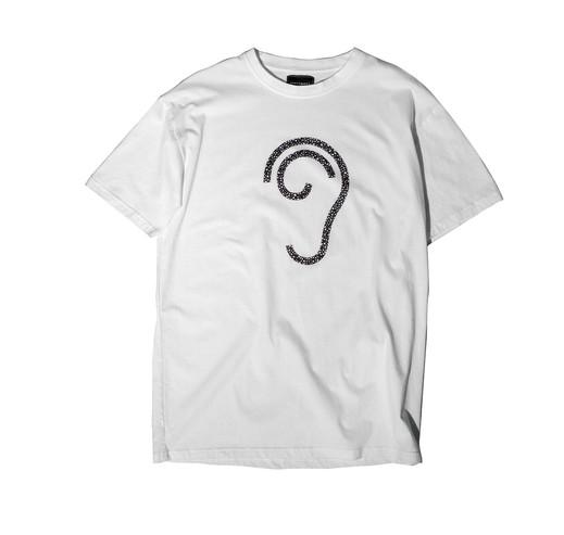 Uppermost Shirt