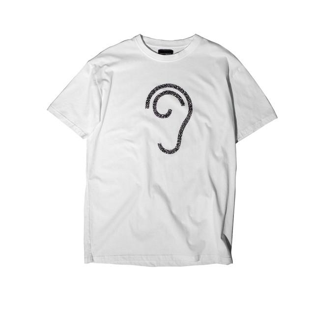 Uppermost T-Shirt