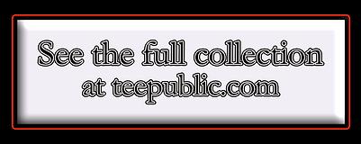 a clickable link to teepublic.com