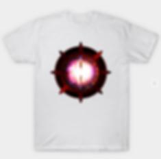 Sword Of Flames Jewel T-Shirtlic.comen-gbt-shirt502809