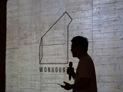 won.house