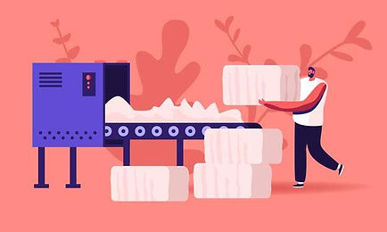 man-textile-factory-worker