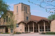 church-image.jpg