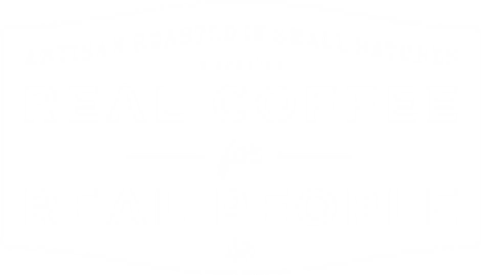 REAL_COFFEE_SEAL_white.png