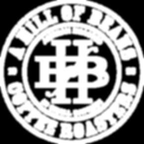 HOBLOGO_WEB_white.png