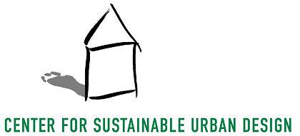 Center-Sustainable-Logo.jpg