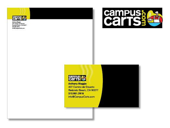 CampusCartsSystemOUT.jpg