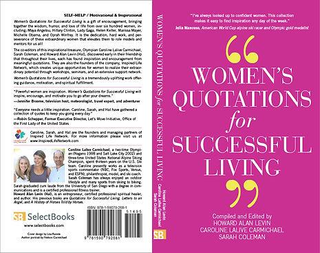 Womens-Quotations-8.28-Final.jpg