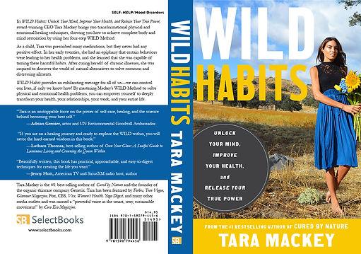 Wild-Habits-For-Website.jpg
