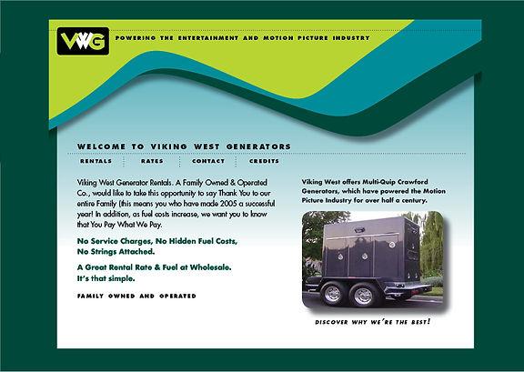 VikingWestWebReduced-8-19.jpg