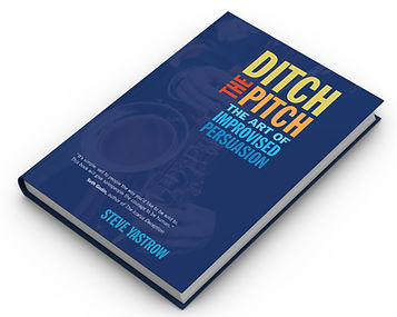 ditch the pitch(cover on book).jpg