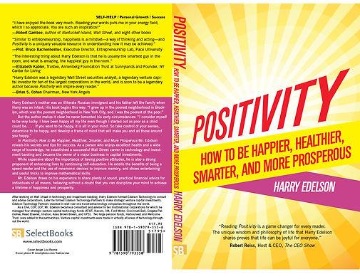 Positivity-FINAL.jpg