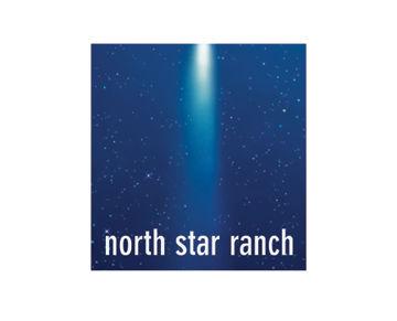 NorthStarRanch_logo.jpg