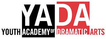 YADA-Logo-8-19.jpg