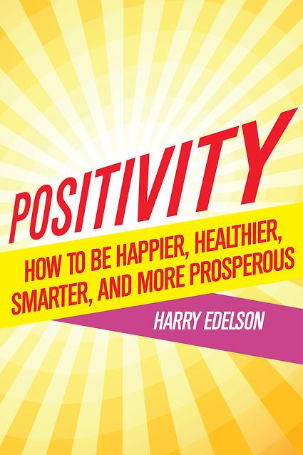 Positivity-Cover-300dpi.jpg