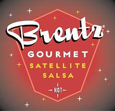 Satellite-Salsa.jpg