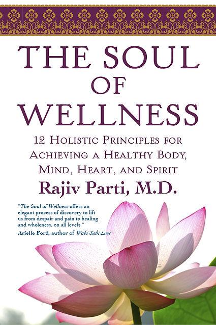 Soul-of-Wellness100.jpg
