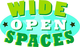 Wide-Open-Spaces-8-19.jpg