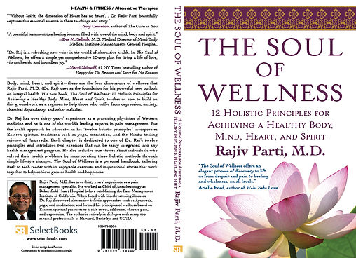 Soul-of-Wellness-Jacket-72dpi.jpg