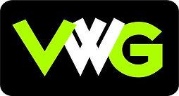 VWG-Logo.jpg