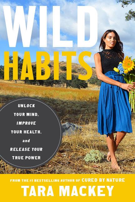 Wild-Habits-Comps-Kenichi-3.jpg