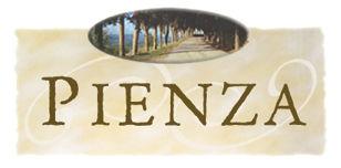 Pienza_logo.jpg