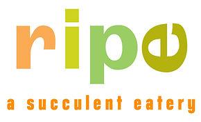 Ripe-Logo.jpg