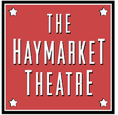 Haymarket-Logo.jpg