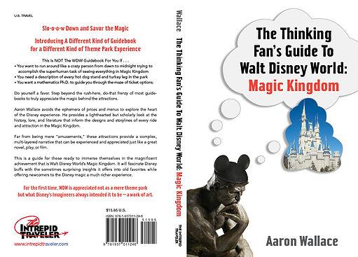 Thinking-Fans-Guide-Final.jpg