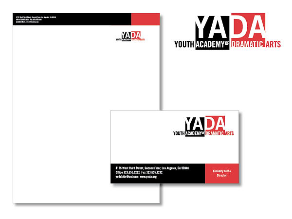 YADA-System-OUT-8-19.jpg
