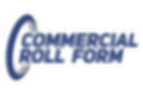 Commercial Roll Form_Full Logo-OnDark.pn