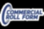Commercial Roll Form_Full Logo-OnDark.pn