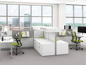 STTELCASE OFFICE FURNITURE.jpg