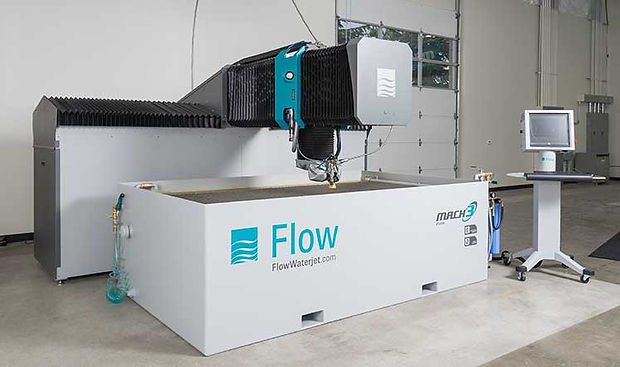 flow water jet.jpg