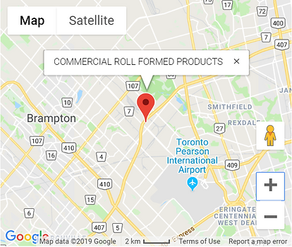 COMMERCIAL ROLL MAP.png