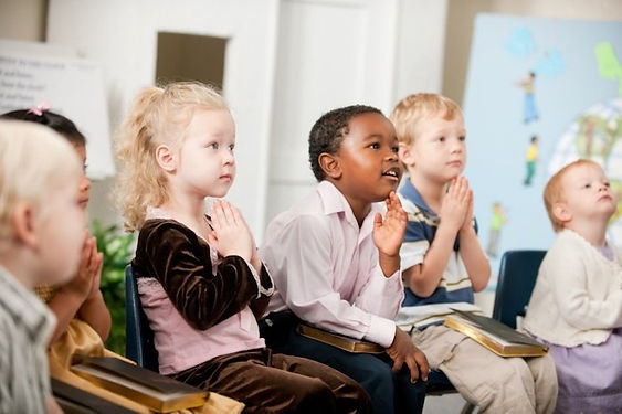 Why_The_Kids_In_Your_Childrens_Ministry_