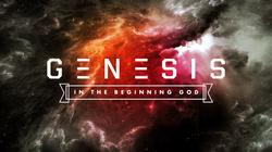 Genesis_2c
