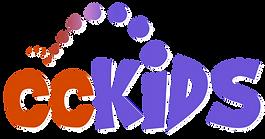 ccKIDS orange purple dropshadow.png