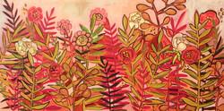 KelpBlossom