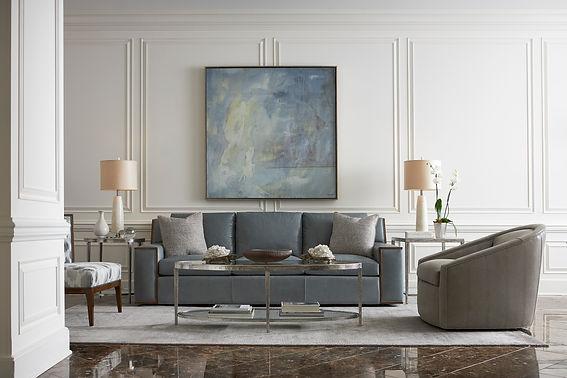 Hancock-Moore-Emerson-Sofa.jpg
