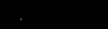 poppletons black logo.png