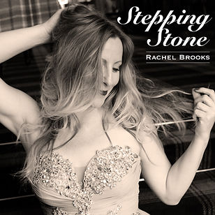 Stepping Stone Single Cover.jpeg