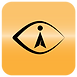 CiA-app-icon42-3.png
