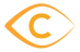 Conspexit_symbol_logo_newcol.png
