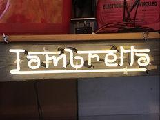 Lambretta Neon £230