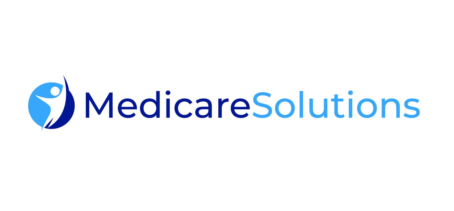 Medicare Solutions Logo