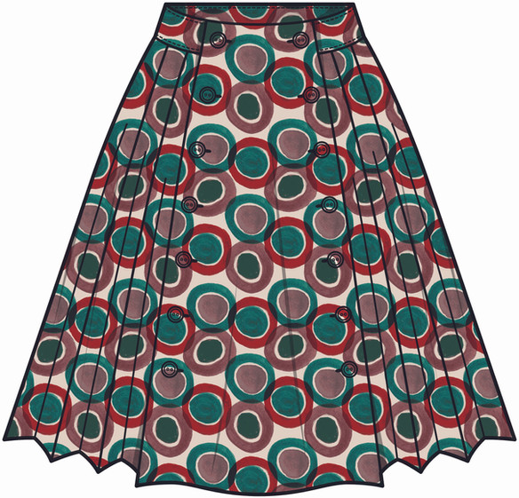D.D_S.S_20_Skirts_3.jpg
