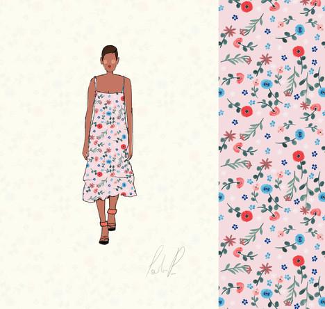 graphlorals- application-long dress-8.jp