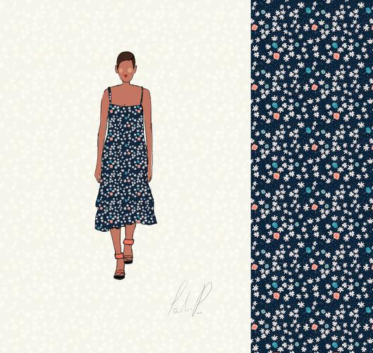graphlorals- application-long dress-6.jp